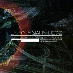 LMNO & Yann Kesz