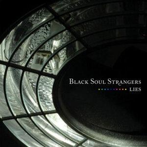 Black Soul Strangers