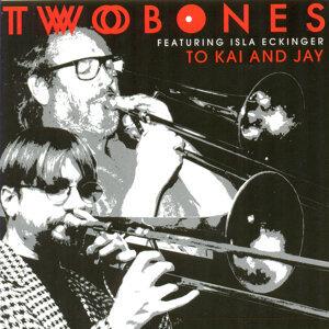 Twobones feat. Isla Eckinger 歌手頭像
