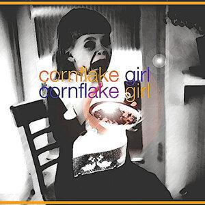 The Cornflake Girl 歌手頭像