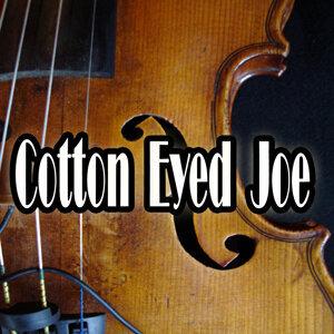 Cotton Eyed Joe 歌手頭像