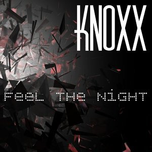 Knoxx 歌手頭像