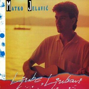 Matko Jelavić 歌手頭像
