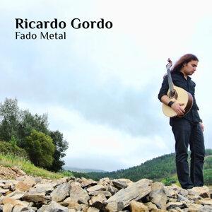 Ricardo Gordo 歌手頭像