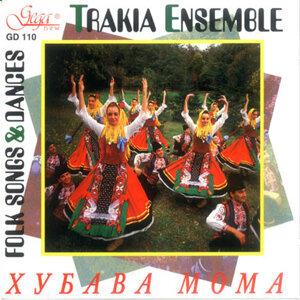 Trakia Ensemble