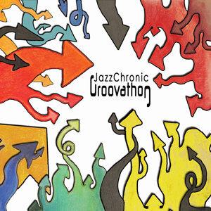 JazzChronic 歌手頭像