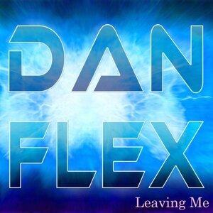Dan Flex