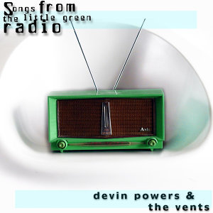 Devin Powers & The Vents