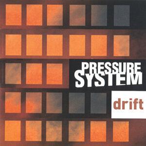 Pressure System 歌手頭像