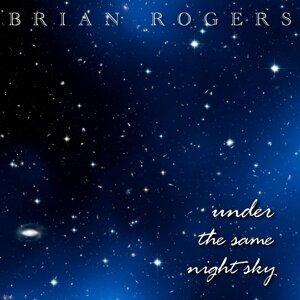 Brian Rogers 歌手頭像