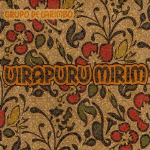 O Uirapurú Mirim 歌手頭像