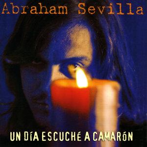 Abraham Sevilla 歌手頭像