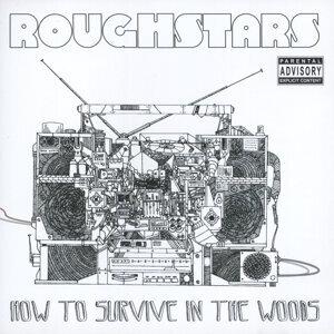 Roughstars 歌手頭像