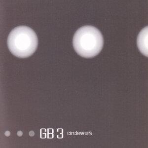 GB3 歌手頭像