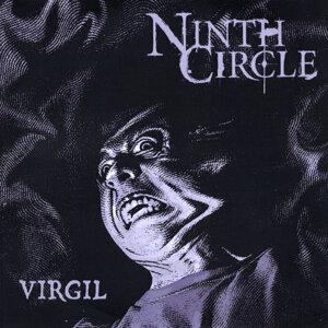 Ninth Circle 歌手頭像