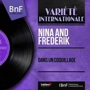Nina And Frederik 歌手頭像