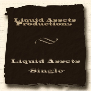 Liquid Assets Productions 歌手頭像