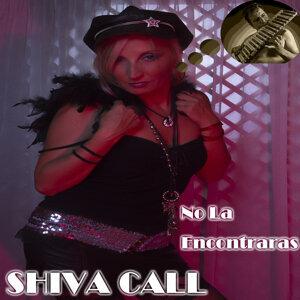 Shiva Call
