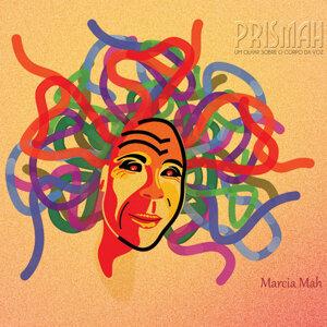 Marcia Mah 歌手頭像