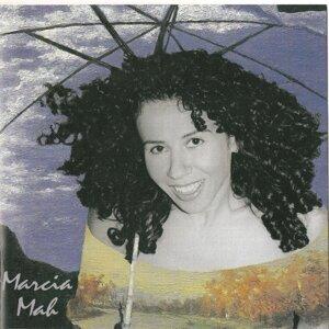 Marcia Mah