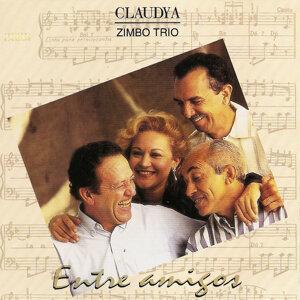 Claudya E Zimbo Trio 歌手頭像