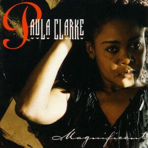 Clarke, Paula 歌手頭像