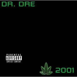 Dr. Dre 歌手頭像
