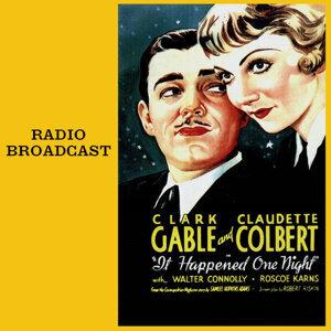 Clark Gable 歌手頭像