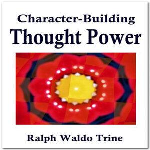 Ralph Waldo Trine 歌手頭像