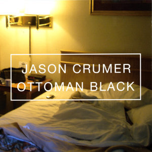 Jason Crumer