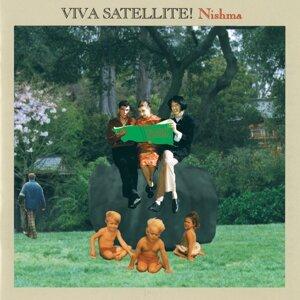 Viva Satellite! 歌手頭像