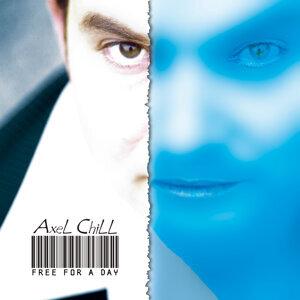 Axel Chill 歌手頭像