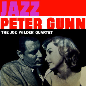 Joe Wilder Quartet 歌手頭像