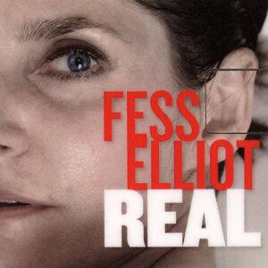Fess Elliot aka Annie Enneking 歌手頭像