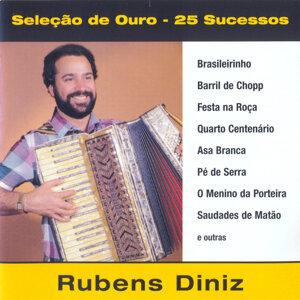 Rubens Diniz