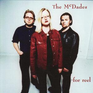 The McDades 歌手頭像