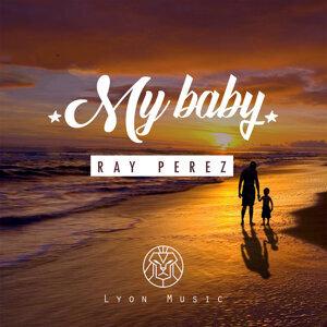 Ray Perez 歌手頭像