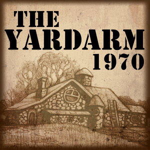 The Yardarm 歌手頭像