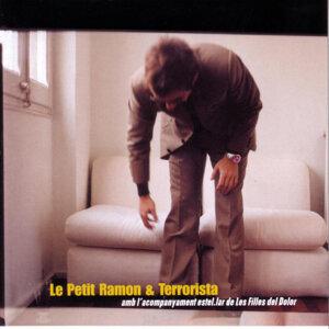 Le Petit Ramon & Terrorista 歌手頭像