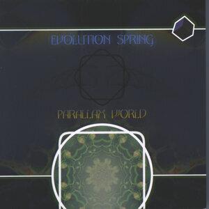 Evolution Spring 歌手頭像