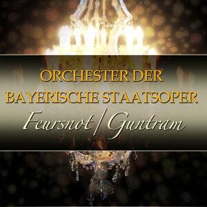 Orchester Der Bayerische Staatsoper 歌手頭像