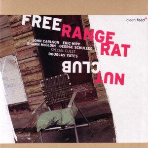 Free Range Rat 歌手頭像