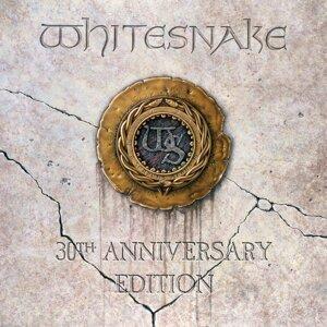 Whitesnake (白蛇合唱團)