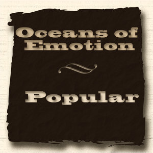 Oceans Of Emotion 歌手頭像