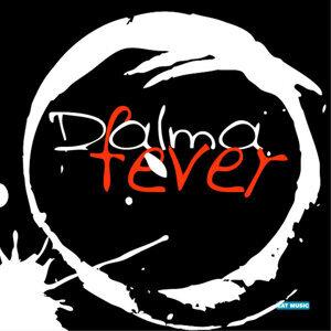 Dalma 歌手頭像