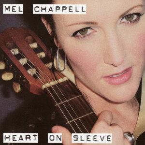 Mel Chappell