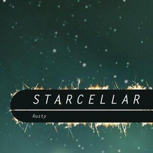 Starcellar 歌手頭像