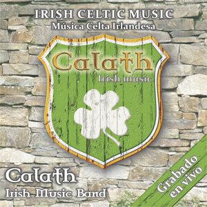 Calath 歌手頭像