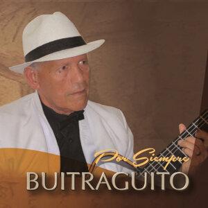 Buitraguito 歌手頭像