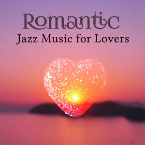 Instrumental Jazz Love Songs 歌手頭像